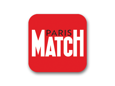 vu sur paris match
